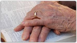 seniors-service-picture