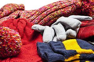 tile-winterclothing