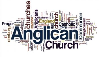 anglican-wordle-2