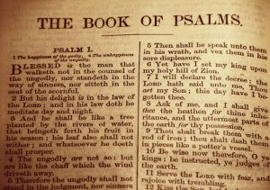old-holy-bible-1440982-640x450
